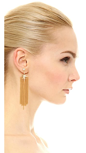 Jules Smith Elysian Earrings