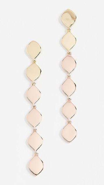 Jules Smith Shakti Earrings