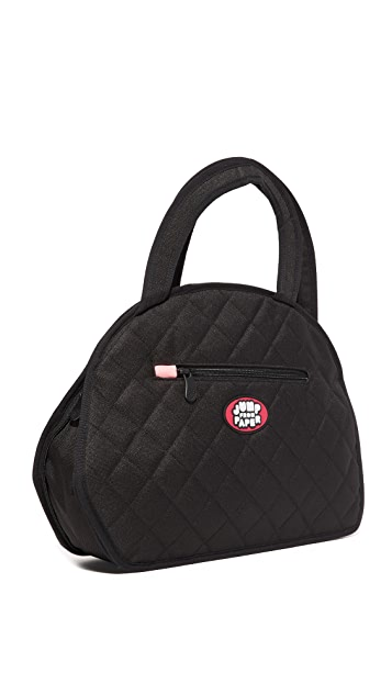 JumpFromPaper Carly Sweetie Top Handle Bag