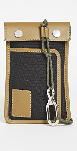 J.W. Anderson - Pulley Pouch