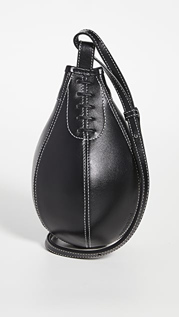 J.W. Anderson Small Punch Bag