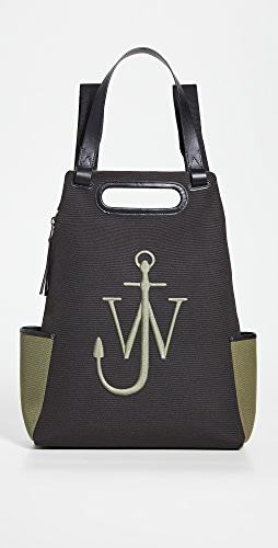 J.W. Anderson - Anchor Backpack