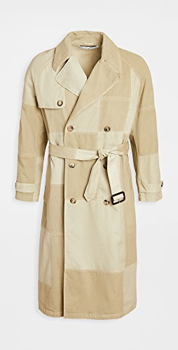 J.W. Anderson - Trench Coat