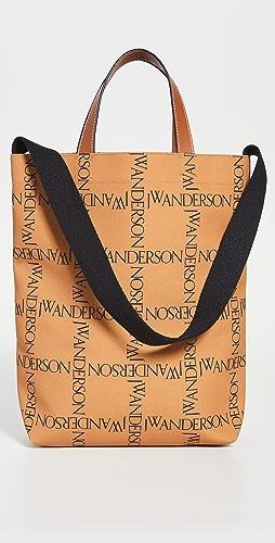 J.W. Anderson - Shopper Tote