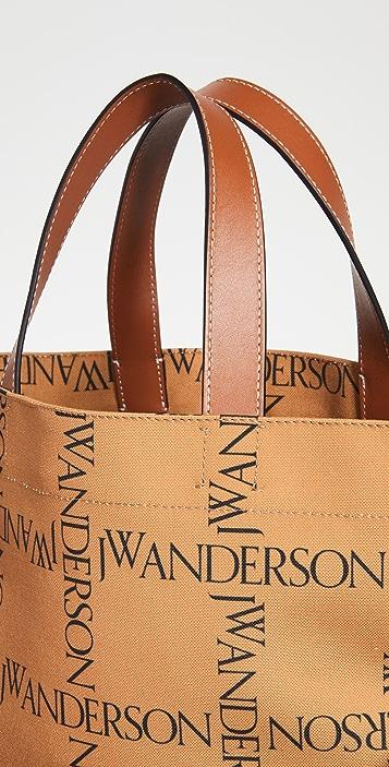 J.W. Anderson Shopper Tote