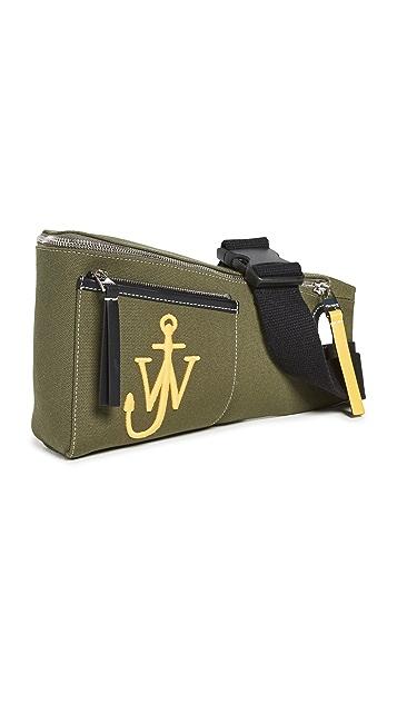 J.W. Anderson Anchor Bum Bag