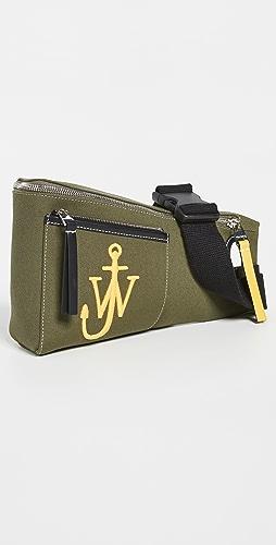 J.W. Anderson - Anchor Bum Bag