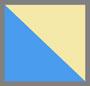 埃及蓝多色