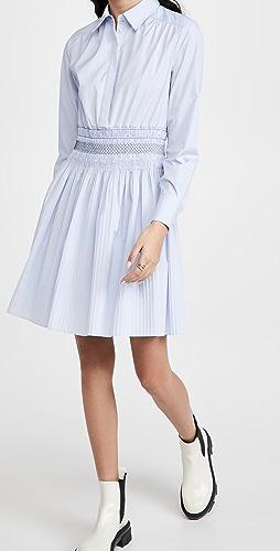 Jason Wu - Shirt Dress