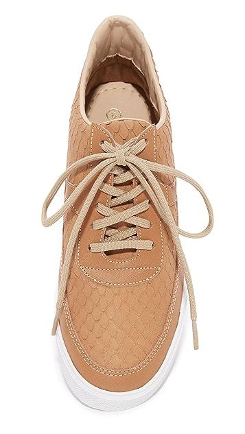 KAANAS Sonora Sneakers