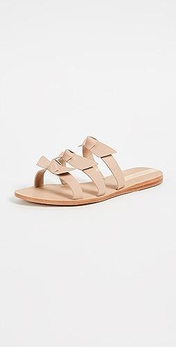 KAANAS Shoes | SHOPBOP