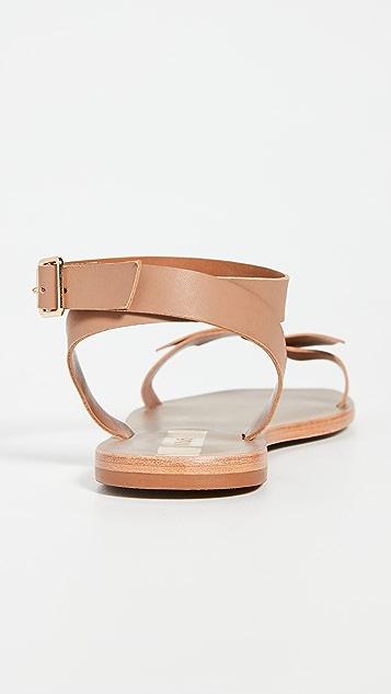 KAANAS Leblon Sandals