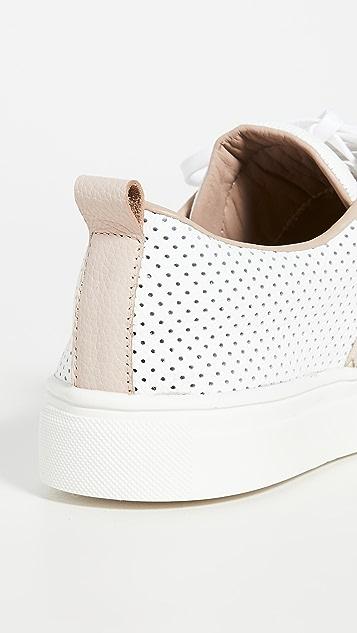 KAANAS Ithaca Sneakers