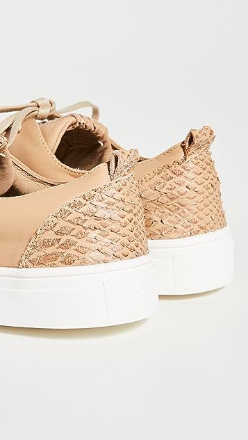 KAANAS Paris Sneakers