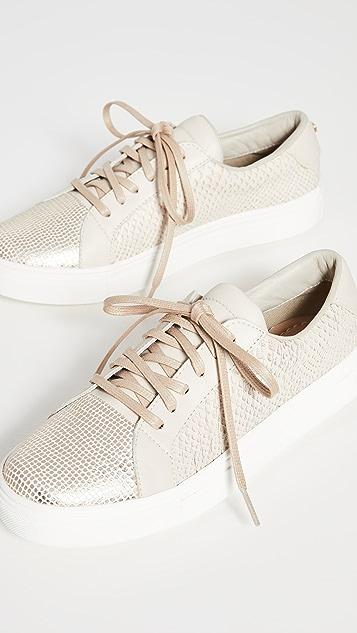 KAANAS London Sneakers
