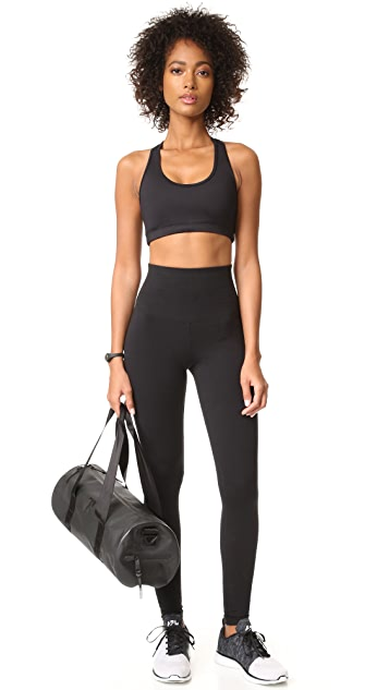 KORAL ACTIVEWEAR Divine Sports Bra