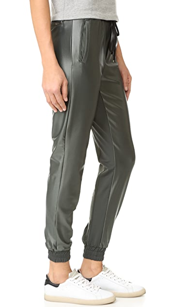 KORAL ACTIVEWEAR Guard Sweeper Pants