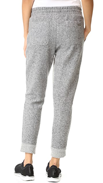 KORAL ACTIVEWEAR First Light Edge Sweatpants