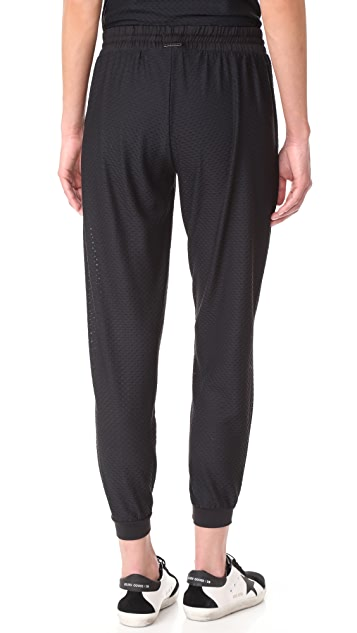 KORAL ACTIVEWEAR Local Double Layer Pants