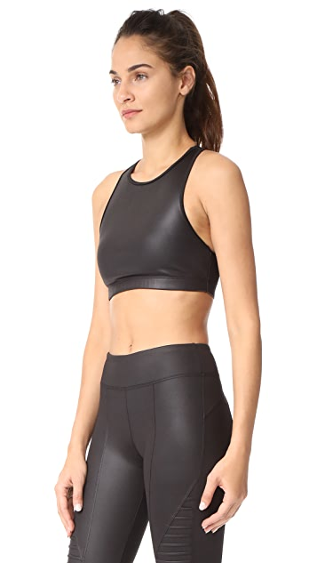 KORAL ACTIVEWEAR Alarum Ace Bra