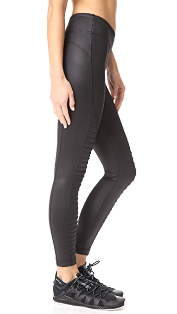 KORAL ACTIVEWEAR Alarum Penalty Leggings