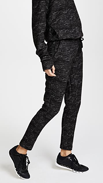 KORAL ACTIVEWEAR Maze Impulse Sweatpants