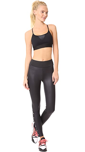KORAL ACTIVEWEAR Revenant T.K.O Leggings