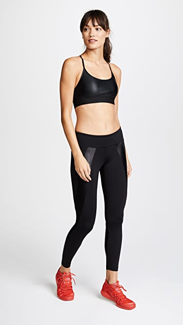 KORAL ACTIVEWEAR Hull Leggings