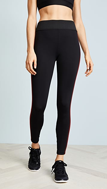 KORAL ACTIVEWEAR Tone Leggings