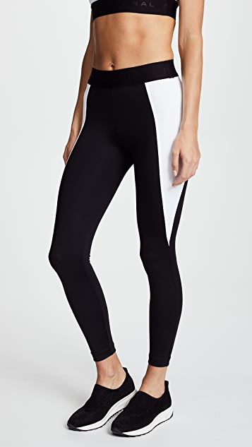 KORAL ACTIVEWEAR Blunt Leggings