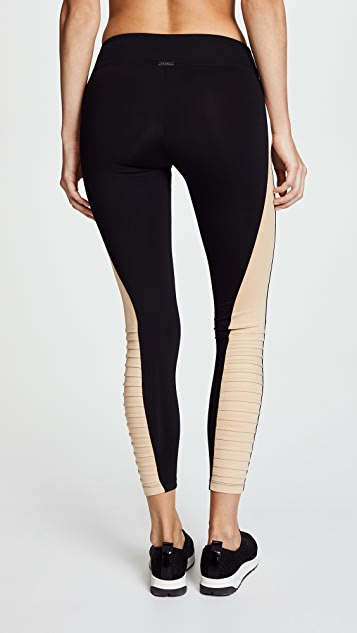 KORAL ACTIVEWEAR Boom Leggings