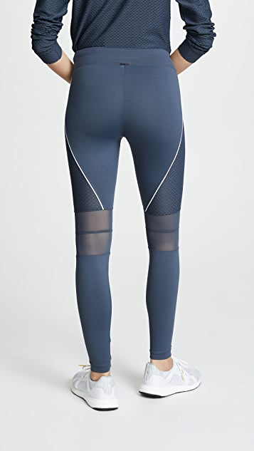 KORAL ACTIVEWEAR Marina Boost Leggings