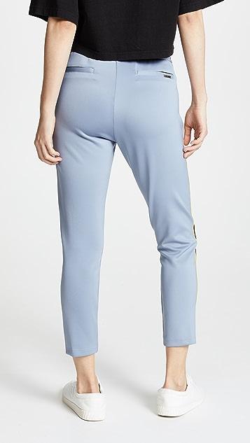 KORAL ACTIVEWEAR Zone Pants