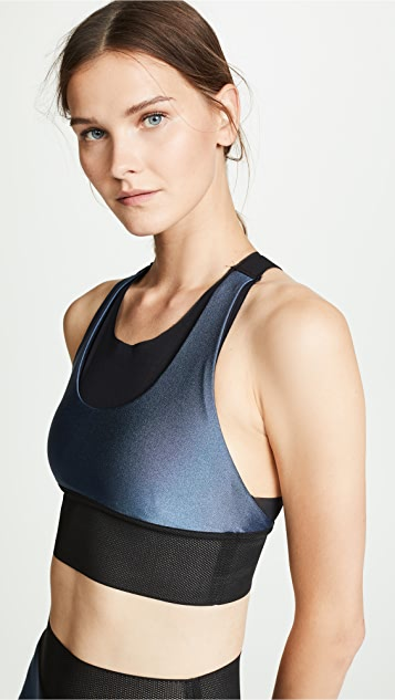 KORAL ACTIVEWEAR Utopia Sports Bra