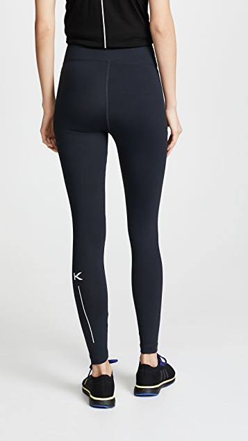 KORAL ACTIVEWEAR Primary High Rise Leggings