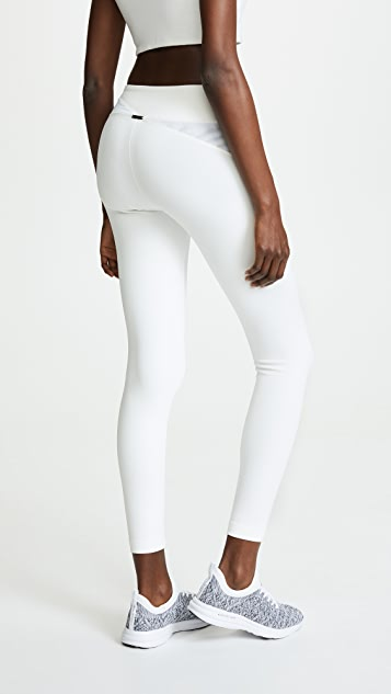 KORAL ACTIVEWEAR Flight Leggings