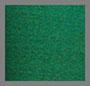 Темно-зеленый/черный/Caqui
