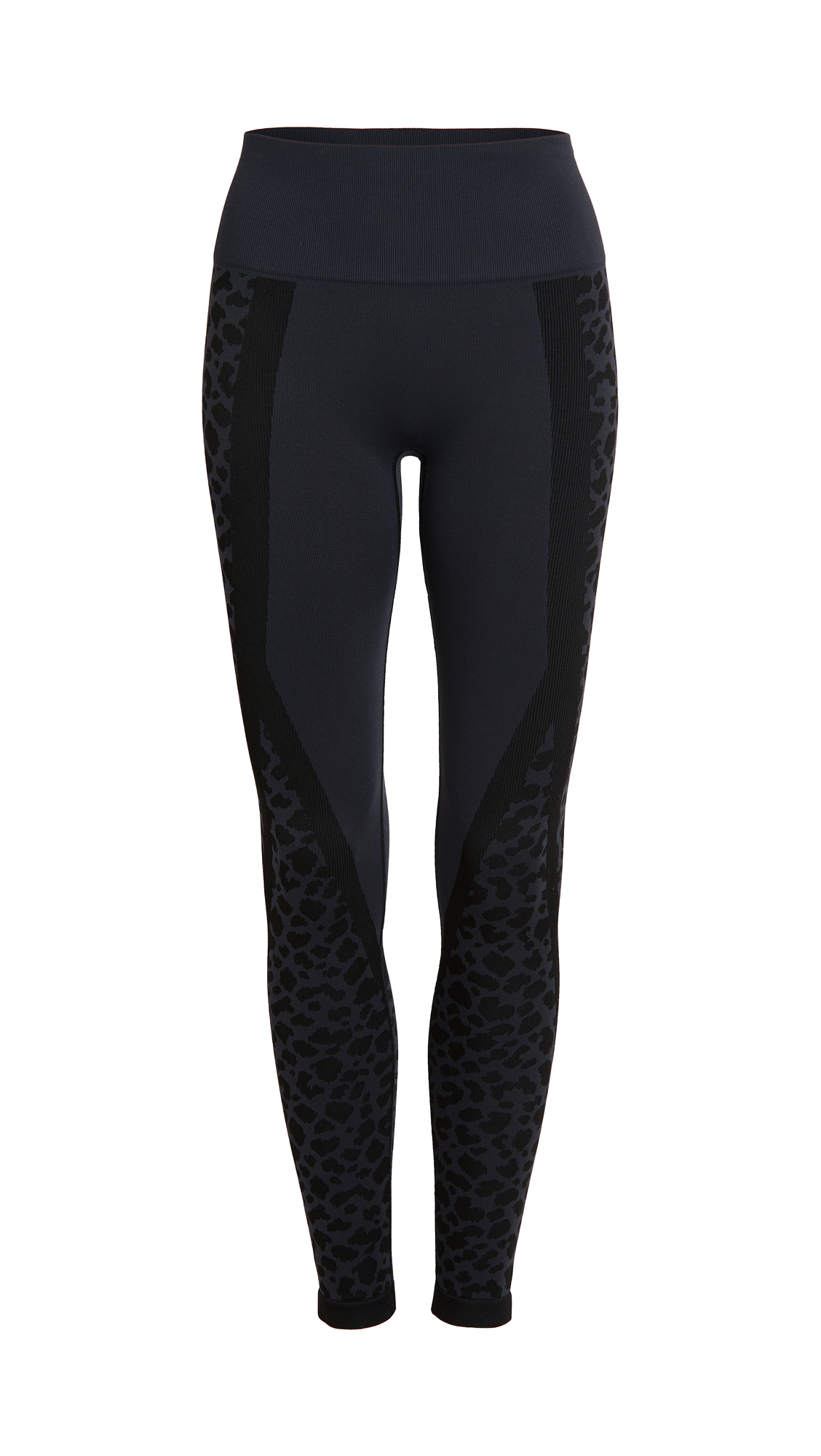 KORAL ACTIVEWEAR Calca Seamless Leggings