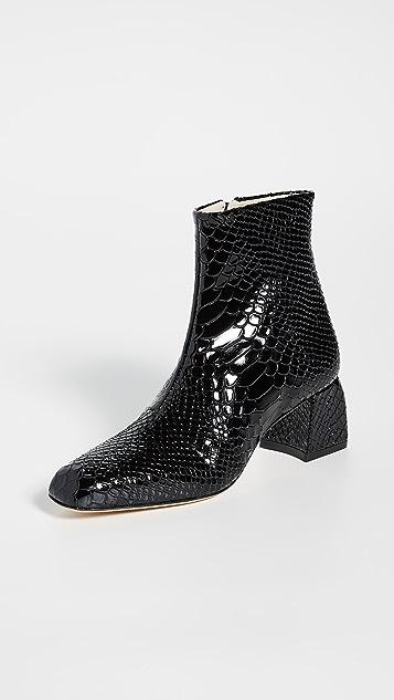 Kalda Marti 短靴