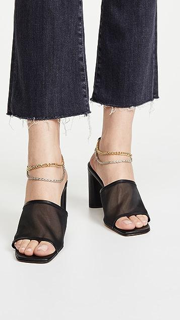 Kalda Inez 凉鞋