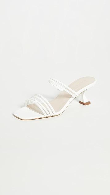 Kalda Simon 迷你凉鞋