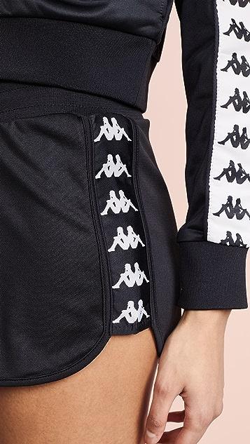 Kappa Banda Anguy Shorts