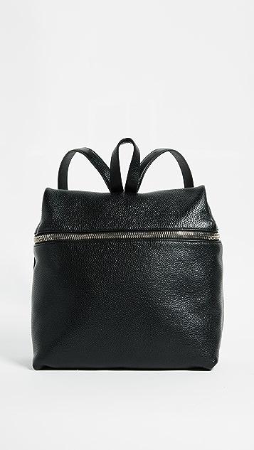 KARA Classic Backpack - Black