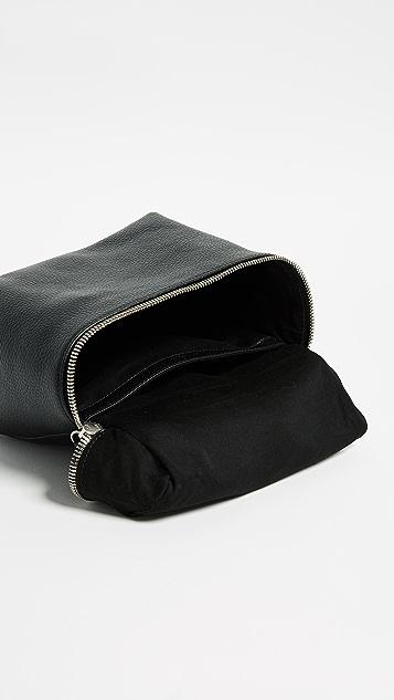 KARA 经典小号背包