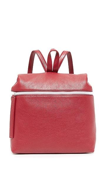 classic shoulder bag - Pink & Purple Kara Discount Low Shipping Buy Cheap For Cheap crfi4