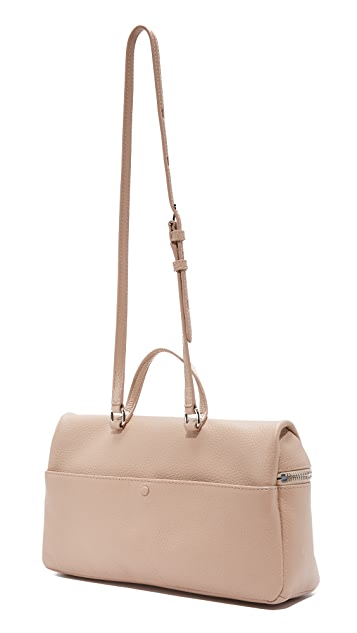 KARA Shoulder Bag