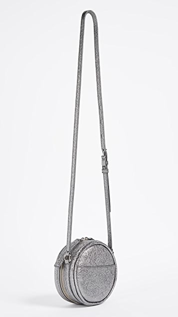 KARA CD Cross Body Bag