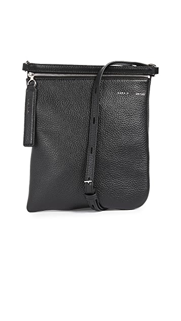 KARA Waist Bag