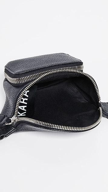 KARA Bum Bag