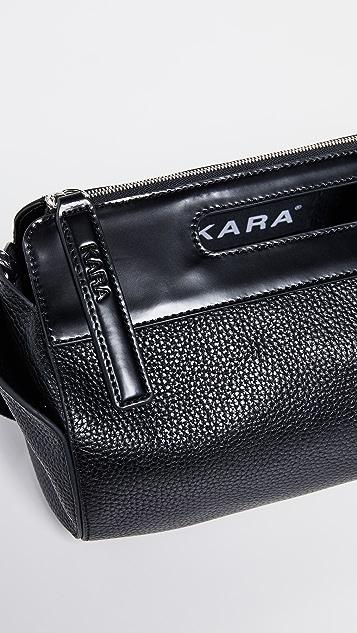 KARA BYO Duffel Bag